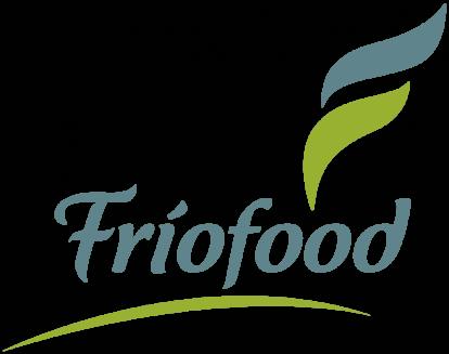 logofriofood-color-01