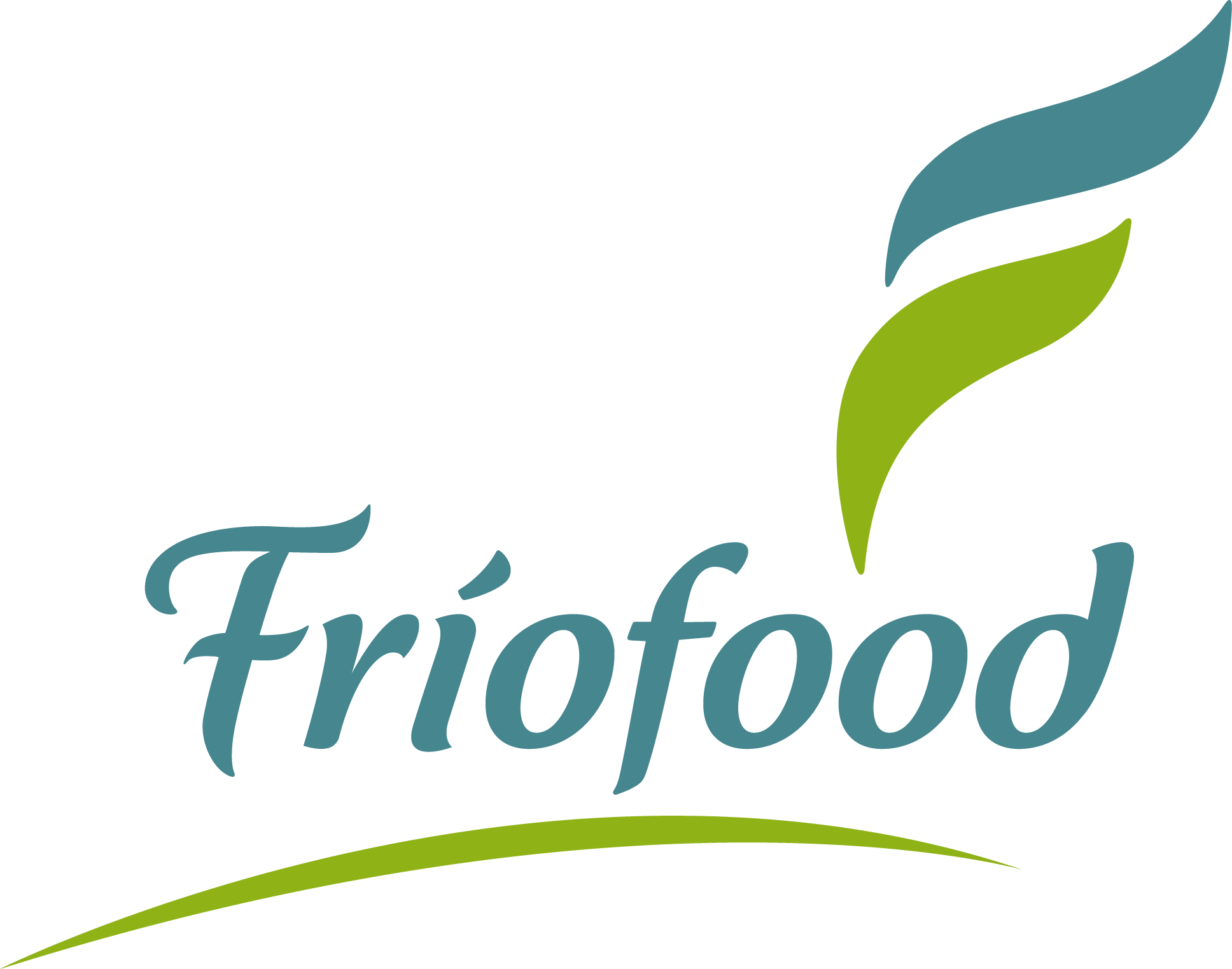 Fríofood