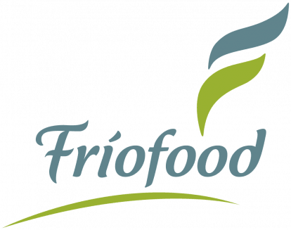 logofriofood-color-01